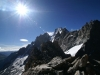 arete-haut-alpine-2007-07-06-guillaume-16