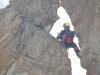 arete-haut-alpine-2007-07-06-guillaume-21