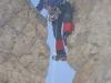 arete-haut-alpine-2007-07-06-guillaume-22