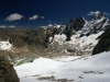 arete-haut-alpine-2007-07-06-guillaume-24