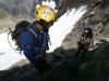arete-haut-alpine-2007-07-06-guillaume-26