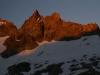 arete-haut-alpine-2007-07-06-guillaume-30