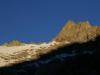 arete-haut-alpine-2007-07-06-guillaume-31