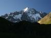 arete-haut-alpine-2007-07-06-guillaume-33