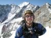 arete-haut-alpine-2007-07-05-02