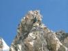 arete-haut-alpine-2007-07-05-06