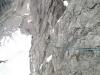 arete-haut-alpine-2007-07-05-09