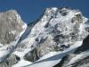 arete-haut-alpine-2007-07-05-10
