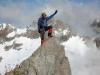 arete-haut-alpine-2007-07-06-05
