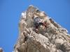 arete-haut-alpine-2007-07-06-08