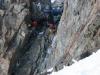 arete-haut-alpine-2007-07-07-02