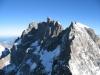 arete-haut-alpine-2007-07-07-03