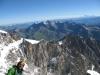 arete-haut-alpine-2007-07-07-04