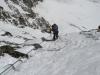 arete-haut-alpine-2007-07-07-06