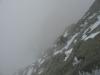 arete-haut-alpine-2007-07-08-06