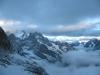 arete-haut-alpine-2007-07-11-01