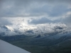 arete-haut-alpine-2007-07-11-03