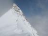arete-haut-alpine-2007-07-11-08