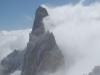 arete-haut-alpine-2007-07-11-10