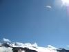 arete-haut-alpine-2007-07-12-09