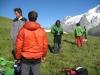 arete-haut-alpine-2007-07-12-13