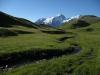 arete-haut-alpine-2007-07-13-04