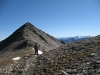 arete-haut-alpine-2007-07-13-05
