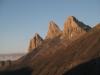 arete-haut-alpine-2007-07-13-10