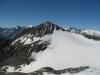 arete-haut-alpine-2007-07-14-07