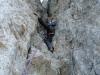 arete-haut-alpine-2007-07-14-12