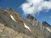 arete-haut-alpine-2007-07-14-17