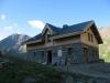 arete-haut-alpine-2007-07-14-19