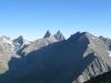 arete-haut-alpine-2007-07-15-06