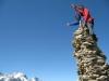 arete-haut-alpine-2007-07-15-09
