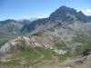 arete-haut-alpine-2007-07-15-10