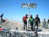 arete-haut-alpine-2007-07-15-14