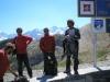 arete-haut-alpine-2007-07-15-15