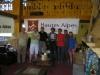 arete-haut-alpine-2007-07-15-16