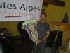 arete-haut-alpine-2007-07-15-17