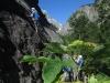 2014-07-11-escalade-aventure-escalade-ailefroide-01