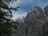 2014-07-11-escalade-aventure-escalade-ailefroide-05
