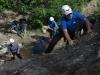 2014-07-11-escalade-aventure-escalade-ailefroide-09