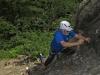 2014-07-11-escalade-aventure-escalade-ailefroide-10