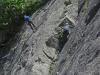 2014-07-11-escalade-aventure-escalade-ailefroide-12