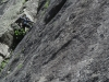 2014-07-11-escalade-aventure-escalade-ailefroide-13