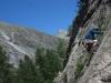 2014-07-11-escalade-aventure-escalade-ailefroide-15