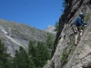 2014-07-11-escalade-aventure-escalade-ailefroide-17