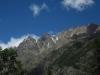 2014-07-11-escalade-aventure-escalade-ailefroide-18