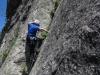 2014-07-11-escalade-aventure-escalade-ailefroide-20