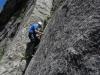 2014-07-11-escalade-aventure-escalade-ailefroide-22